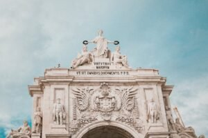 Portugal – History, Culture, and Architecture-
