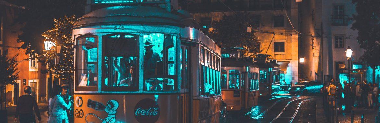 Vivre au Portugal – Données démographiques