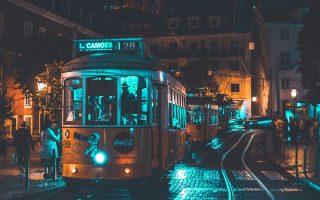Vivre au Portugal - -Données démographiques
