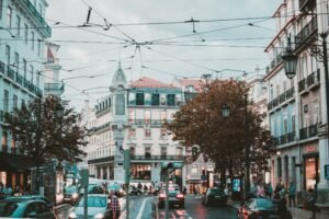 Estilo de vida em Portugal O que esperar