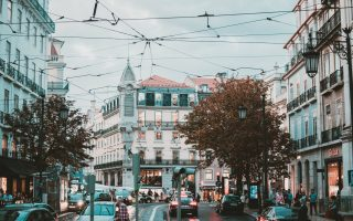 Estilo de vida em Portugal -O que esperar