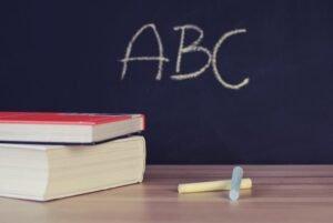 Living in Portugal – International -Schools Part 4