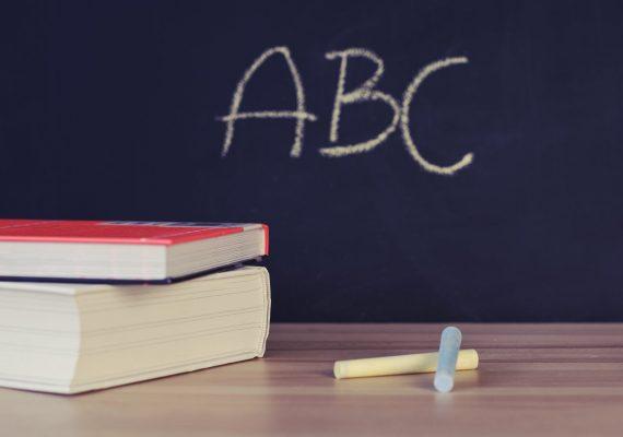 Living in Portugal – International Schools in Portugal