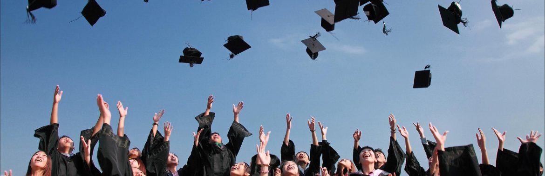 Vivre au Portugal – Informations sur la réglementation éducative au Portugal