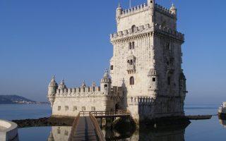 Arquitetura- Portuguesa