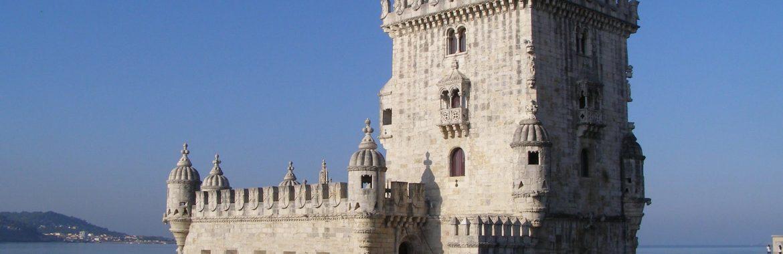Arquitectura portuguesa