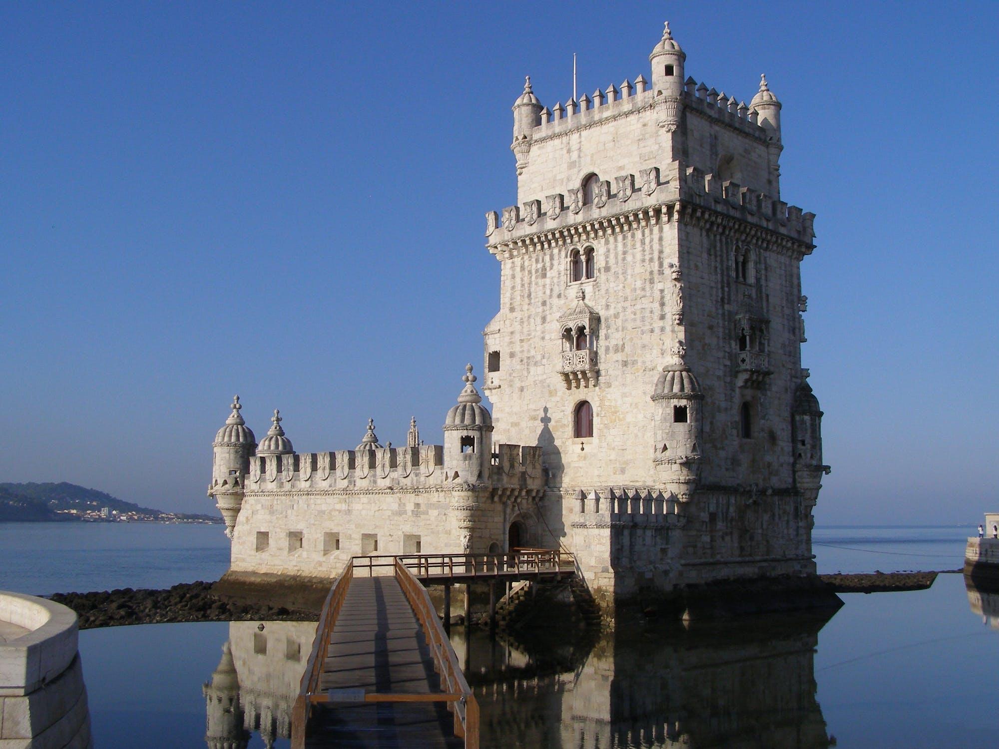 Portugal – Histoire, culture et architecture