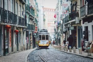 Portugal Property Investment Taxes – An -Overview