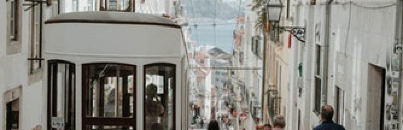 Médias portugais et télécommunications