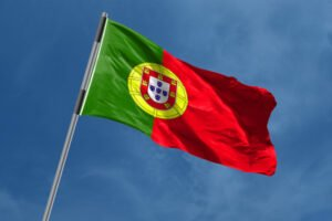 Portugese- Government