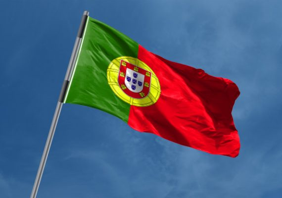 Portugese Government
