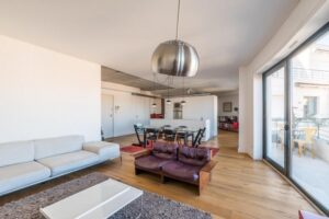 -2 Bed Apartment for sale in Lisbon, Portugal