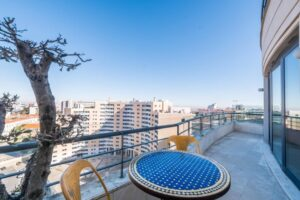 2 Bed Apartment for sale in Lisbon,- Portugal