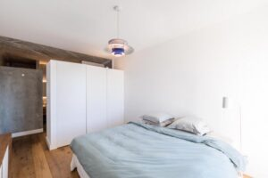 2 Bed Apartment for sale in- Lisbon, Portugal