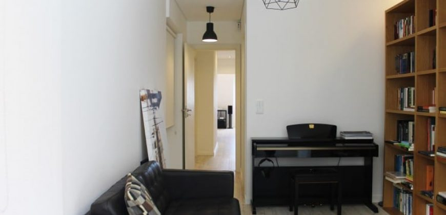2 Bedroom Apartment for sale in Lisbon, Portugal