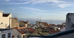 3 Bed Apartment for sale in Lisbon