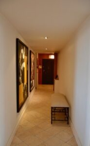 4 Bed Apartment for sale in Lisbon, Portugal-
