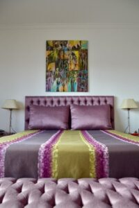 4 Bed Apartment for sale in Lisbon, Portugal--