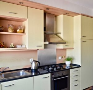 4 Bed -Apartment for sale in Lisbon, Portugal--