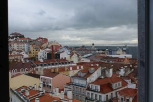4 Bed -Apartment -for sale in Lisbon, Portugal-