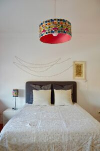 4 Bed Apartment for sale in Lisbon, Portugal---