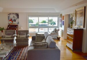 4 Bed -Apartment for sale in Lisbon, Portugal