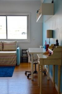 4 Bed -Apartment- for sale in Lisbon, Portugal
