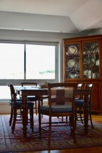 4 Bed- Apartment for sale in Lisbon, Portugal