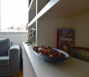 4 Bed Apartment for sale in Lisbon,- Portugal