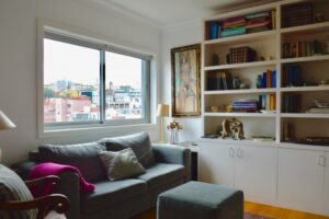 4 Bed Apartment for sale in Lisbon-, Portugal
