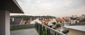 5 Bed Villa fo-r sale in Lisbon, Portugal