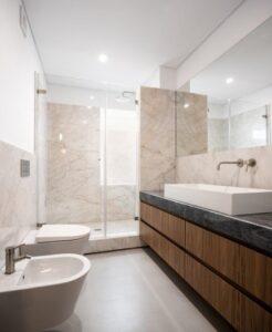 5 Bed Villa for sale in Lisbon, Portugal -