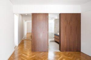 5 Bed Villa for sale in Lisbon, Portugal-