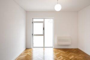 5 Bed Villa for sale in Lisbon, Portugal--