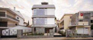 5 Bed- Villa for sale in Lisbon, Portugal