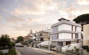 -5 Bed Villa for sale in Lisbon, Portugal