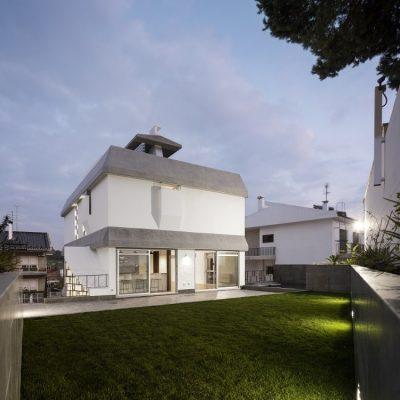 5 Bed Villa for sale in Lisbon – Luxury family homes near Lisbon