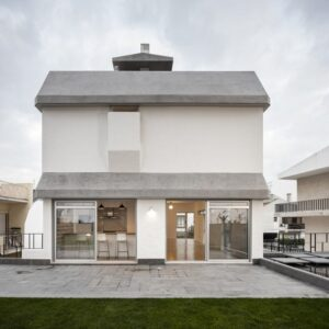5 Bed Villa -for sale in Lisbon, Portugal