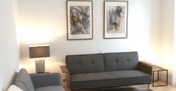 Apartment with 2 Bedrooms for sale in Lisbon