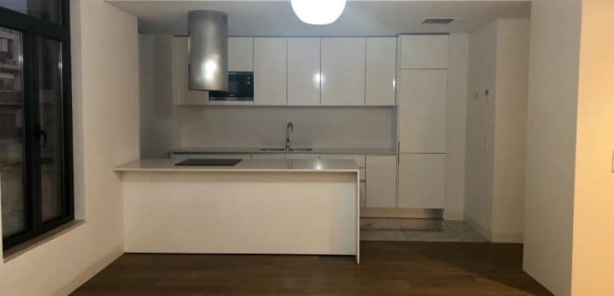 Apartment with 2 bedrooms for sale in Lisbon, Portugal