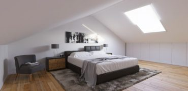 Apartment with 3 Bedrooms for sale in Lisbon