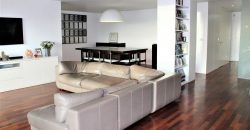 Apartment with 4 beds for sale in Lisbon, Portugal
