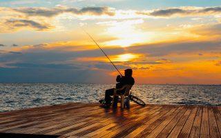 Ce que vous devez savoir avant de pêcher au Portugal