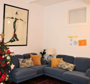 Lisbon, Portugal apartment with 2 Bedrooms for sale