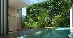 New development just off Avenida da Liberdade with a swimming pool | Apartments for sale from €525,000-€600,000