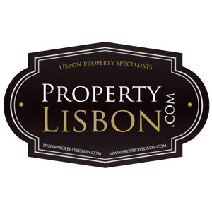 www.propertylisbon.com