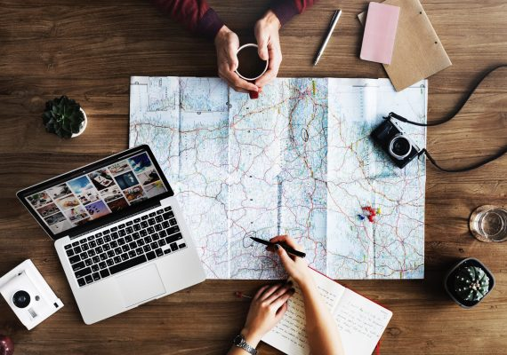 Recorridos por Lisboa y excursiones de un día: cómo encontrar su agencia y algunas otras cosas