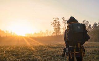 Caminhadas em Portugal - Uma Aventura