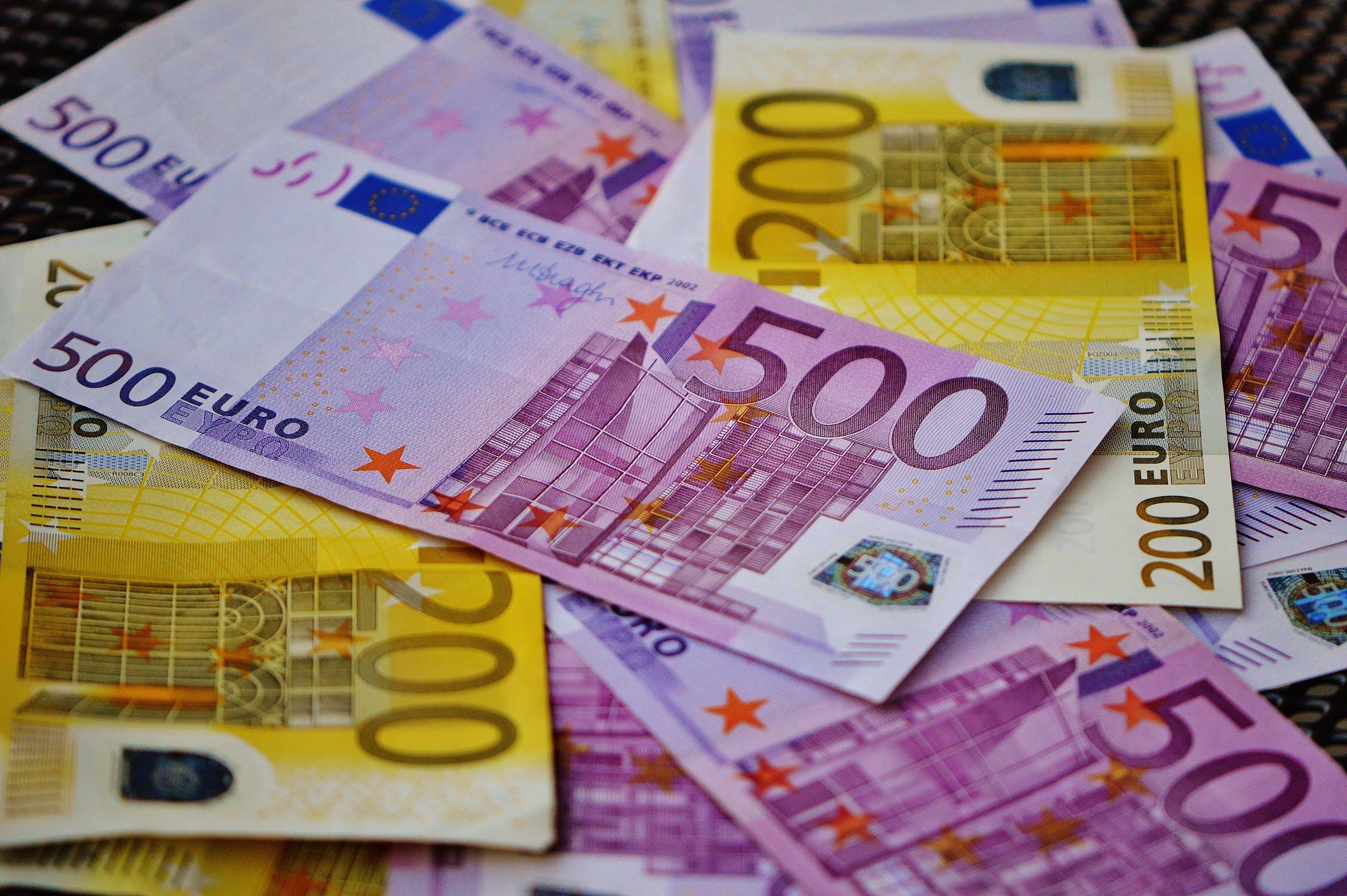 O visto dourado em Portugal atinge três bilhões de euros