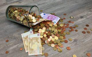 Visa de oro aumento de propiedad en Portugal